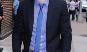 4 cách kết hợp cà vạt với áo sơ mi nam